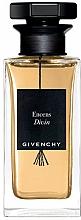 Parfüm, Parfüméria, kozmetikum Givenchy L'Atelier Encens Divin - Eau De Parfum
