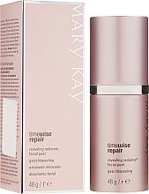 Parfüm, Parfüméria, kozmetikum Arcpeeling - Mary Kay TimeWise Repair Peeling