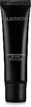 Parfüm, Parfüméria, kozmetikum Alapozó krém - Laura Mercier Oil Free Tinted Moisturizer SPF20