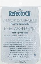 Parfüm, Parfüméria, kozmetikum Szempilla dauer rolni, XL - RefectoCil