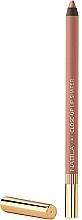 Parfüm, Parfüméria, kozmetikum Ajakceruza - Nabla Close-Up Lip Shaper