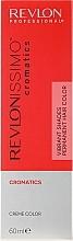 Parfüm, Parfüméria, kozmetikum Krémhajfesték - Revlon Professional Revlonissimo Cromatics XL150
