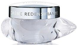 Parfüm, Parfüméria, kozmetikum Nappali krém - Thalgo Exception Marine Redensifying Cream