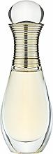 Parfüm, Parfüméria, kozmetikum Dior Jadore - Eau De Parfum (roll-on)
