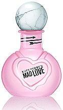 Parfüm, Parfüméria, kozmetikum Katy Perry Katy Perry's Mad Love - Eau De Parfum