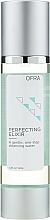 Parfüm, Parfüméria, kozmetikum Micellás víz - Ofra Perfecting Elixir Micellar Water