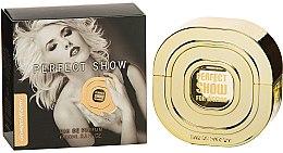 Parfüm, Parfüméria, kozmetikum Georges Mezotti Perfect Show - Eau De Parfum