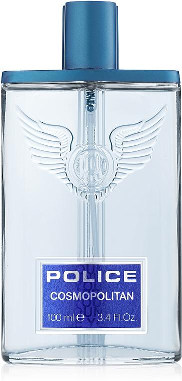Police Cosmopolitan - Eau De Toilette
