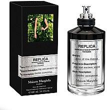 Parfüm, Parfüméria, kozmetikum Maison Martin Margiela Soul Of Forest - Eau De Parfum