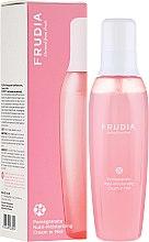 Parfüm, Parfüméria, kozmetikum Arcápoló mist - Frudia Nutri-Moisturizing Pomegranate Cream In Mist
