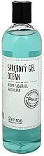 Parfüm, Parfüméria, kozmetikum Tusfürdő olaj - Sefiros Aroma Shower Oil Wild Ocean