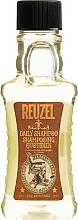 Parfüm, Parfüméria, kozmetikum Sampon mindennapi használatra - Reuzel Hollands Finest Daily Shampoo
