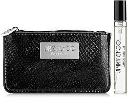 Jimmy Choo Jimmy Choo - Eau De Parfum (mini) — fotó N2