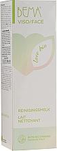 Parfüm, Parfüméria, kozmetikum Arctisztító tej - Bema Cosmetici Bema Love Bio Cleansing Milk