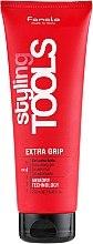 Parfüm, Parfüméria, kozmetikum Extra erősen fixáló gél - Fanola Styling Tools Extra Grip-Extra Strong Gel