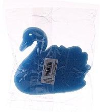 Parfüm, Parfüméria, kozmetikum Fürdőszivacs 30604, kék - Top Choice Bath Sponge Kids