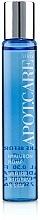 Parfüm, Parfüméria, kozmetikum Szemhéjszérum - APOT.CARE Hyaluron Plump Eye Serum