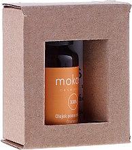 """Parfüm, Parfüméria, kozmetikum Illóolaj """"Narancs"""" - Mokosh Cosmetics Orange Oil"""