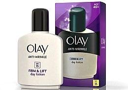Arcápoló lotion - Olay Firm & Lift Anti Wrinkle Day Lotion — fotó N2