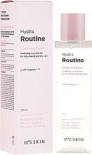 Parfüm, Parfüméria, kozmetikum Hidratáló arctonik - It's Skin Hydra Routine Wakening Toner