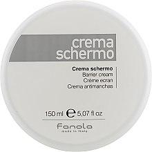 Parfüm, Parfüméria, kozmetikum Barrier-krém - Fanola Barrier Cream