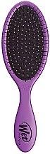 Parfüm, Parfüméria, kozmetikum Hajkefe - Wet Brush Pro Select Viva Violet
