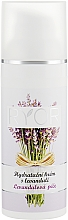 Parfüm, Parfüméria, kozmetikum Hidratáló krém levendulával - Ryor Lavender Care Creme Hidratante