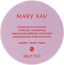 Parfüm, Parfüméria, kozmetikum Hidrogél szem alatti tapasz - Mary Kay Hydrogel Eye Patches
