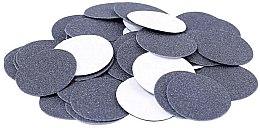 Parfüm, Parfüméria, kozmetikum Cserélhető reszelő felület körömreszelőre, 320, PDF-20-320 - Staleks Pro (50 db)