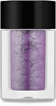 Parfüm, Parfüméria, kozmetikum Por szemhéjfesték - Pierre Rene Pure Pigment