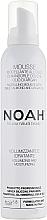 Parfüm, Parfüméria, kozmetikum Formázó mousse édes mandulaolajjal - Noah