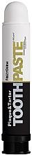 Parfüm, Parfüméria, kozmetikum Fogkrém - Frezyderm Plaque & Tartar Toothpaste