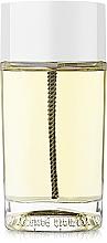 Parfüm, Parfüméria, kozmetikum Diptyque 34 L'Eau Du Trente-Quatre - Eau De Toilette