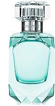 Parfüm, Parfüméria, kozmetikum Tiffany & Co Intense - Eau De Parfum (teszter kupak nélkül)