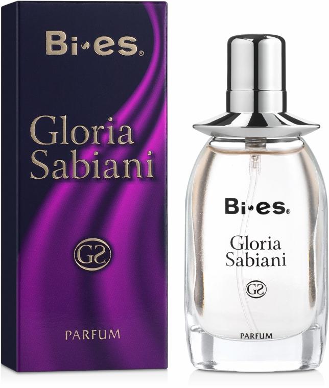 Bi-Es Gloria Sabiani - Parfüm