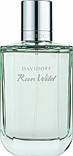 Parfüm, Parfüméria, kozmetikum Davidoff Run Wild For Her - Eau De Parfum