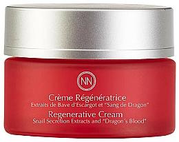 Parfüm, Parfüméria, kozmetikum Arckrém - Innossence Regenessent Regenerative Cream