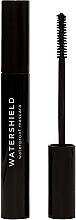 Parfüm, Parfüméria, kozmetikum Vízálló szempillaspirál - NoUBA Watershield Mascara
