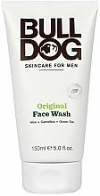 Parfüm, Parfüméria, kozmetikum Mosakodó gél - Bulldog Skincare Original Face Wash