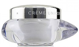 Parfüm, Parfüméria, kozmetikum Világosító arckrém - Thalgo Lumiere Marine Brightening Cream