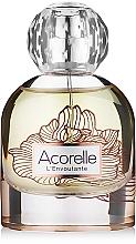 Parfüm, Parfüméria, kozmetikum Acorelle L'Envoutante - Eau De Parfum