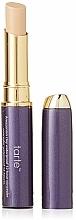 Parfüm, Parfüméria, kozmetikum Vízálló korrektor - Tarte Amazonian Clay Waterproof 12-Hour Concealer