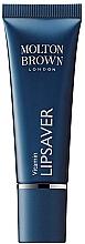 Parfüm, Parfüméria, kozmetikum Ajakbalzsam vitaminokkal - Molton Brown Vitamin Lipsaver