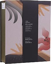 Parfüm, Parfüméria, kozmetikum Szett - Comfort Zone Skin Regimen Shave Essentials (sh/gel/200ml + f/fluid/50ml)