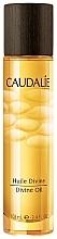 Parfüm, Parfüméria, kozmetikum Testápoló olaj - Caudalie Vinotherapie Divine Oil