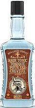 Parfüm, Parfüméria, kozmetikum Hajápoló tonik - Reuzel Hair Tonic