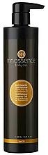 Parfüm, Parfüméria, kozmetikum Tusüfrdő - Innossence Innor Gold Intense Shower Gel