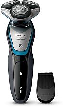 Parfüm, Parfüméria, kozmetikum Elektromos borotva - Philips S5400/06