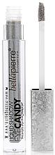Parfüm, Parfüméria, kozmetikum Folyékony szemhéjpúder - Bellapierre Liquid Eye Candy