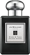 Parfüm, Parfüméria, kozmetikum Jo Malone Myrrh & Tonka - Kölni